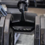 Gym equipment | Weight plate hanger | Tough Hook